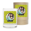 Best Friend Gift Candle
