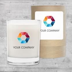 Corporate/Business
