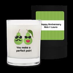 Anniversary Perfect Pair