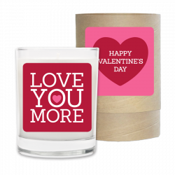 Valentine's Day, Holiday, Love You More, Good To Go.